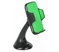 GSM0806 universalus telefono laikiklis 5,5-8,7 cm