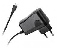 GSM0988 įkroviklis micro USB 2A