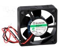 HA30101V3-A99 ventiliatorius 12VDC 30x30x10mm