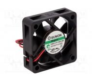 HA50151V4-A99-A ventiliatorius 12Vdc 50x50x15mm