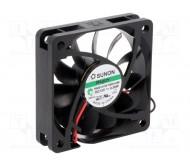 HA60151V4-A99-A ventiliatorius