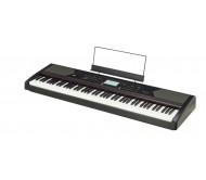HAVIAN30 skaitmeninis pianinas su akomponimentu