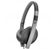 HD2.30I BLACK ausinės su mikrofonu ir valdikliu