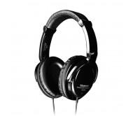 HD2000 ausinės
