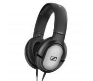 HD206 ausinės