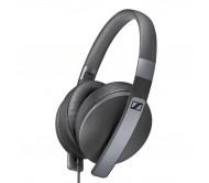 HD4.20S ausinės su mikrofonu ir valdikliu
