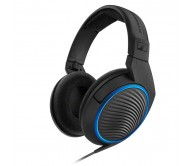 HD451 ausinės