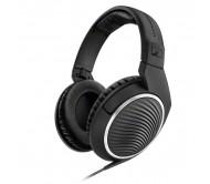 HD461l ausinės su mikrofonu ir SMART valdymu