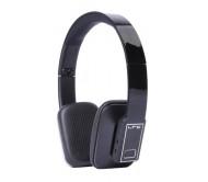 HDJ150BT-BL ausinės DJ