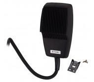 HM150 dinaminis mikrofonas