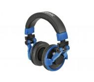HP750PRO ausinės DJ