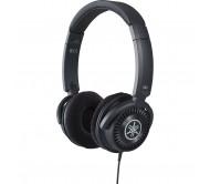 HPH-150B ausinės Hi-Fi
