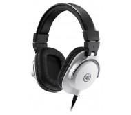 HPH-MT5W studijinės monitorinės ausinės baltos