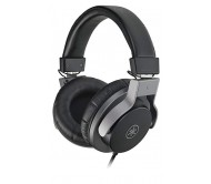 HPH-MT7 BLACK ausinės