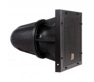 HS208MK2 plačiajuostė lauko garso kolonėlė 150W RMS, 8 omų, 8′′