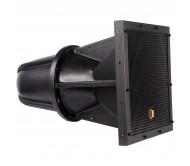 HS212MK2 plačiajuostė lauko garso kolonėlė 350W RMS, 8 omų, 12′′