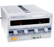 HY-5010E maitinimo šaltinis 0-50Vdc 0-10A