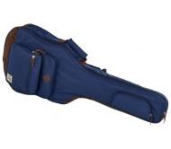 IAB541 NB dėklas akustinei gitarai