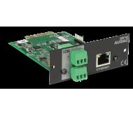 IMP40 internetinio radijo modulis SourceCon™