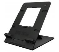 IP-IKLIP dėklas planšetiniam kompiuteriui iPad