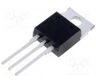 IRFB4227 tranzistorius