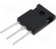IXFH26N60P tranzistorius