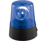 JDL008B-LED šv.efektas LED mėlynas