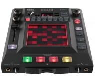 KAOSS PAD KP3+ dinaminis efektų sampleris USB/MIDI/SD