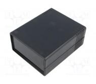 KM-48N dėžutė 111 x 91 x 49 mm