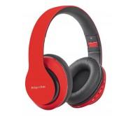 KM0648 belaidės ausinės Bluetooth