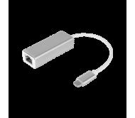 KM1247 adapteris USB