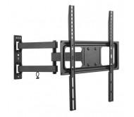 KM1304 laikiklis televizoriui 35 kg, 32-55′′