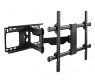 KM1305 laikiklis televizoriui 60 kg, 37-70′′