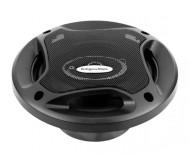 KMDB50 plačiajuosčių garsiakalbių pora 3-jų juostų 100Wmax 5′′