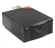 KOM0312 avarinis maitinimo šaltinis - sinusoidinis, įkrovimui 12V 230V 600W