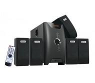 KOM0323 namų kino sistema 5.1
