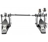 KP22 dvigubas bosinio būgno pedalas