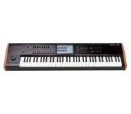 KRONOS 2-73 skaitmeninis pianinas