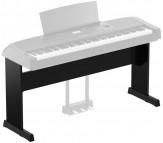 L-300B stovas skaitmeniniam pianinui YAMAHA DGX-670B