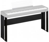 L-515B stovas klavišiniam instrumentui