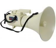 L50U megafonas su USB/SD grotuvu, 50W