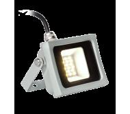 LF10-NW lauko prožektorius LED 10W IP65 4000K