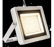 LF100-NW lauko prožektorius LED 100W IP65 4000K