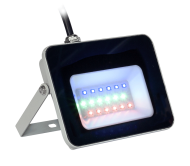 LF20-RGB lauko prožektorius RGB LED 20W IP65