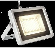 LF30-NW lauko prožektorius LED 30W IP65 4000K