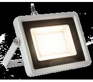 LF50-NW lauko prožektorius LED 50W IP65 4000K