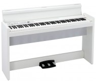 LP-380WH skaitmeninis pianinas