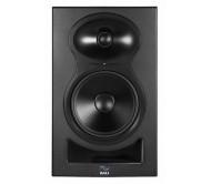 LP-6BK monitorinė garso kolonėlė 6.5′′
