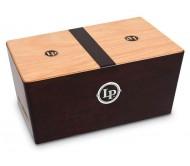 LP819060 Latin bongo cajon LP1429