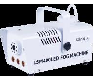 LSM400LED-WH dūmų mašina su LED pašvietimu 400W